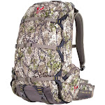 Badlands 2200 field specialist Backpack (Medium, Approach)
