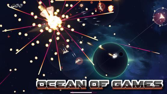 Nova-Drift-Free-Download-3-OceanofGames.com_.jpg