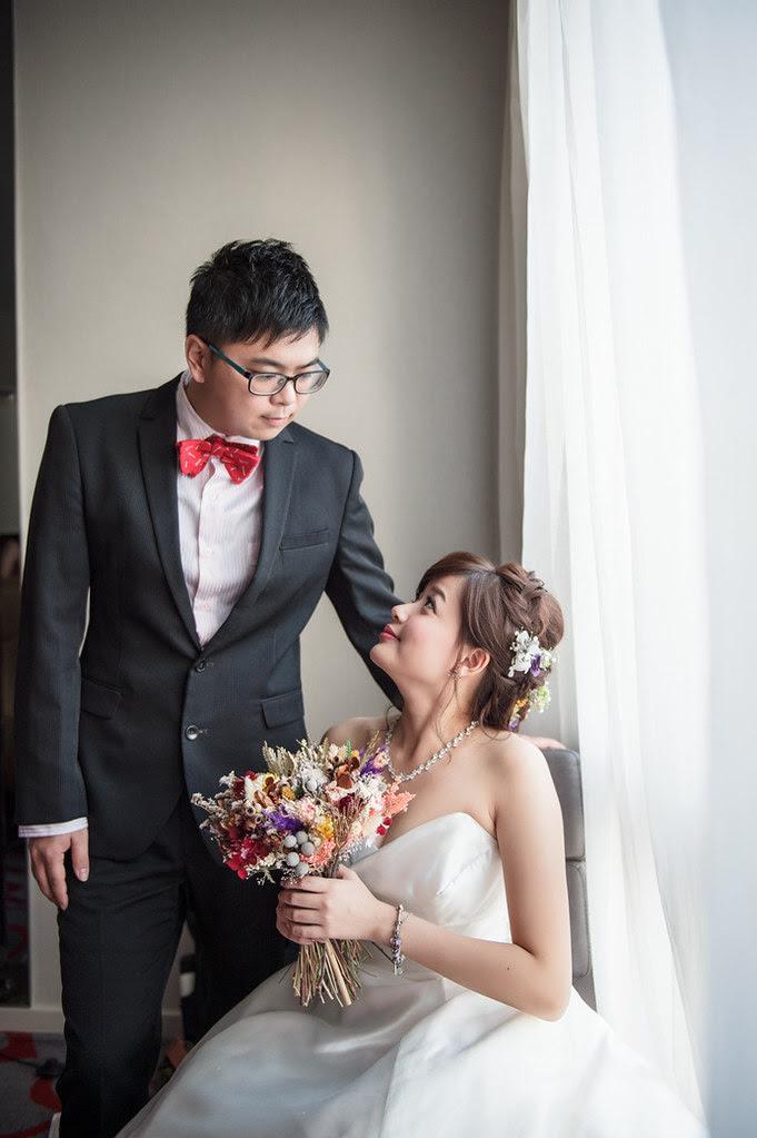 067芙洛麗婚禮拍攝