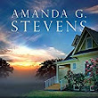 Book Review: Far and Near by Amanda G Stevens | Karen Collier