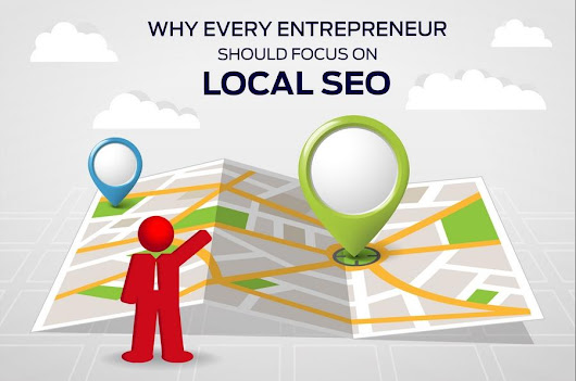 3 Reasons Many Local Business Owners Don't Focus On SEO - Advant Local
