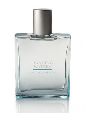 Dancing Waters Bath and Body Works for women