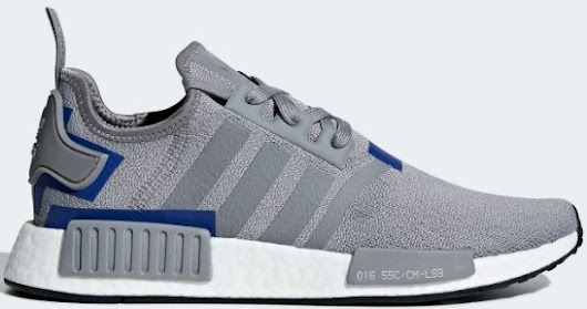 Adidas NMD R1 Shoes – Reasons to Buy/Not | Men Sneakers
