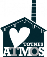 What is Atmos Totnes?