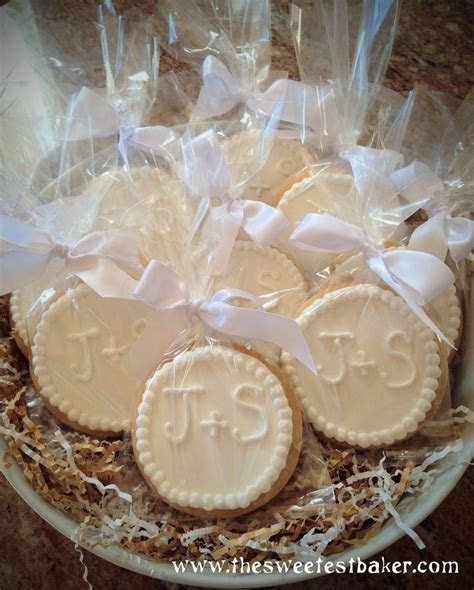 157 best images about Cheap Bridal Shower Favors & Ideas