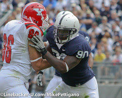 2010 Penn State vs Youngstown State-62