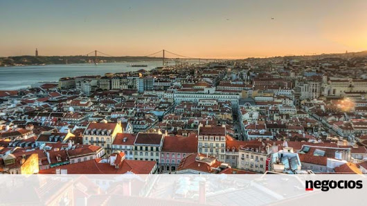 Portugal é o país mais hospitaleiro do mundo