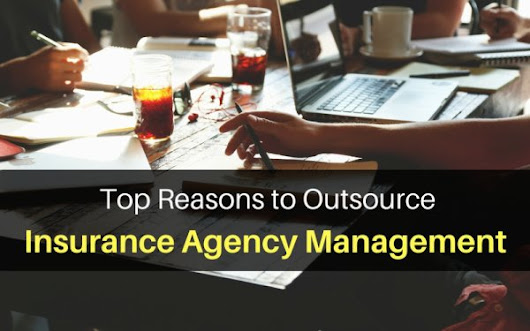 http://cogneesol.skyrock.com/3293974058-Top-6-Reasons-to-Outsource-Insurance-Agency-Management-Services.html
