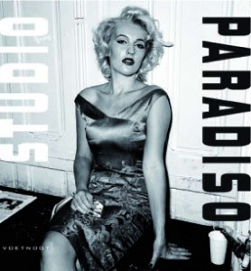 Studio Paradiso 01