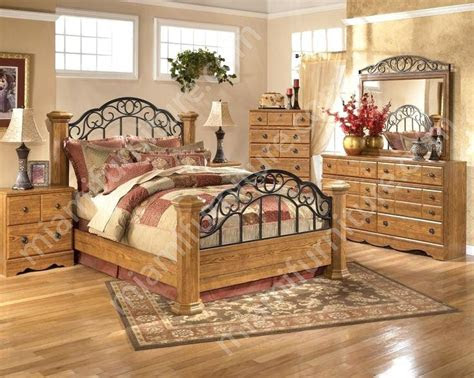 ashley furniture medford mn furniture walpaper