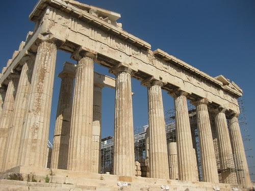 Athens (31)