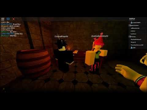 Horror Portals Roblox Story Adventure Games Wiki Fandom - Realm Of The 9 Portals Roblox How I Get Robux In Roblox
