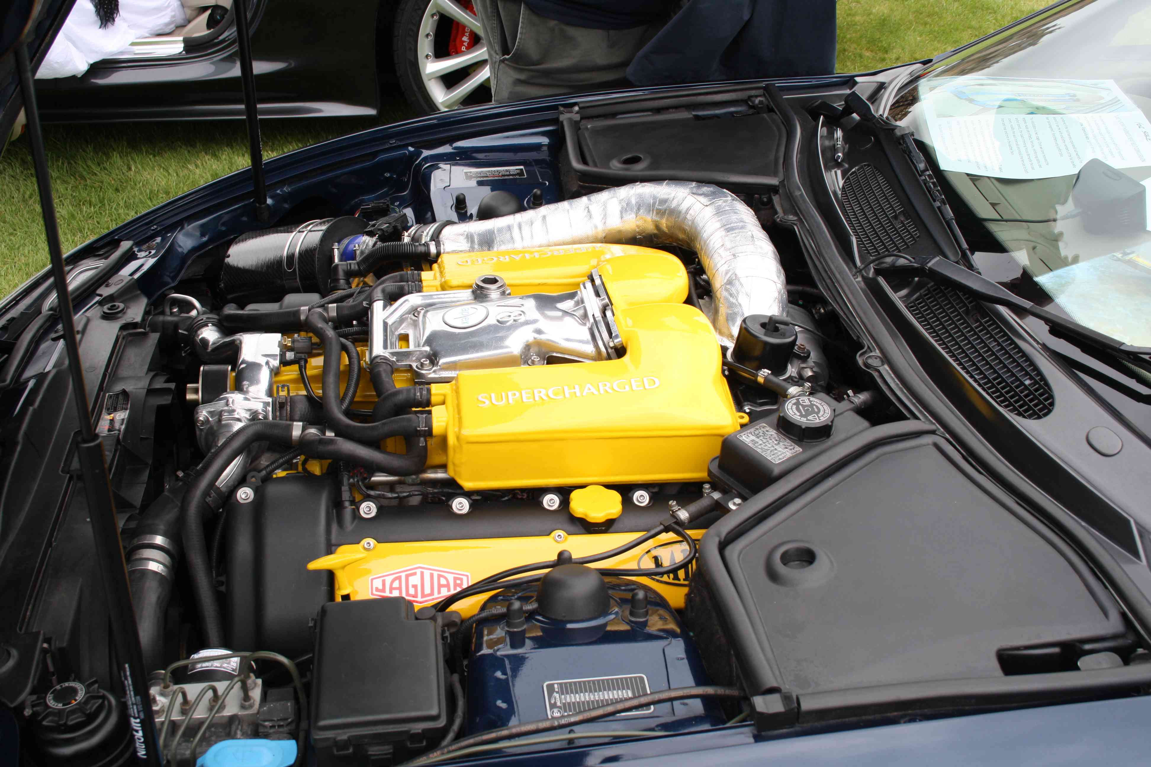 1999 Jaguar Xk8 Engine Diagram Guitar Amp Schematic Diagram Begeboy Wiring Diagram Source