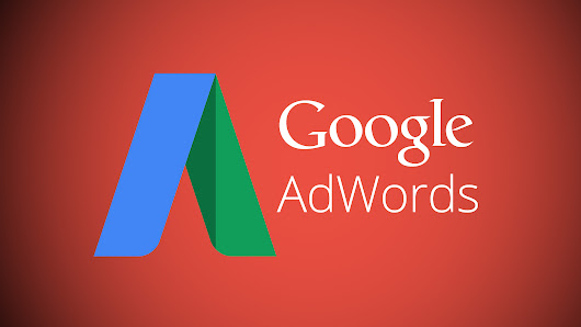 Google Adwords Text Ads: All You Need to Know
