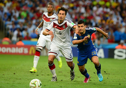 Arsenal on alert as Hummels wants to leave Dortmund ~ The Gooner Thoughts