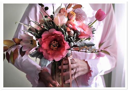 Saipua Bouquet
