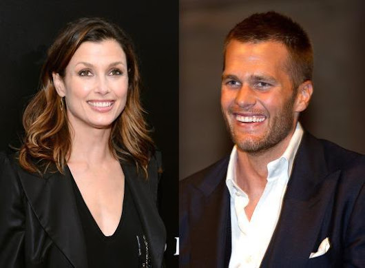 Emails Between Tom Brady and Ex Expose How They Get Parenting Right