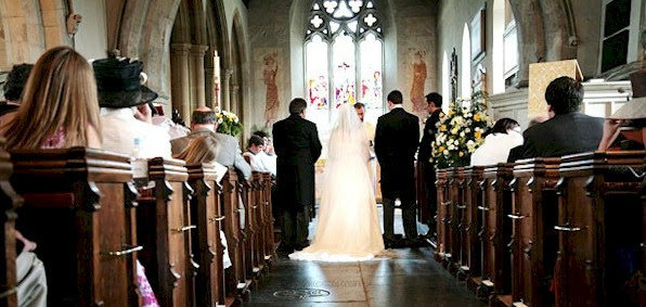 church_weddings