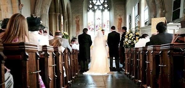 church_weddings