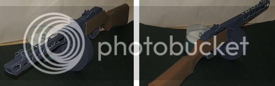 photo tommy.gun.papercraft.via.papermau.002_zpsi6rev9b1.jpg