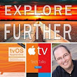 Making Apple TV Apps, Part 14: Additional Resources –