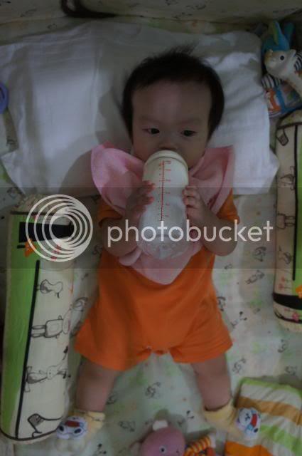 photo 10-1_zps1380b5a1.jpg