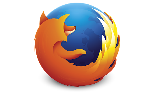 Mozilla is investigating why Dell is charging £16.25 to install Firefox
