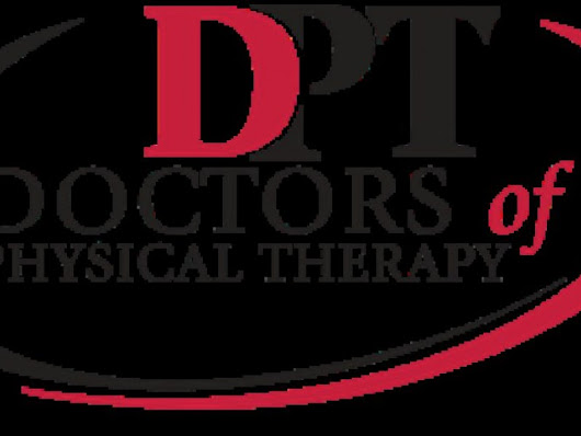 Doctors of Physical Therapy-Tips for Reducing Injury During Summer Activities.