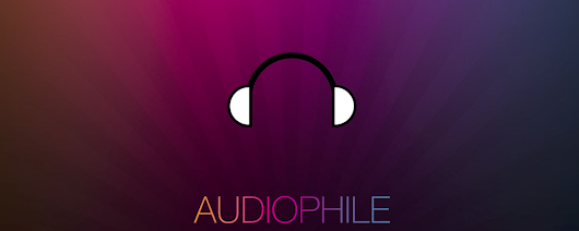 Let's Rename the Hobby of Audiophilia