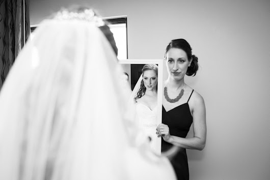 What, if you have less time to get ready for the wedding? Quick hack to get rid of hectic! | LinkedIn