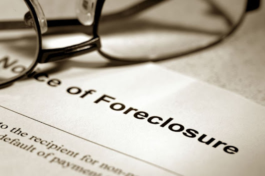 Can I Sell My Home If I'm Already in Foreclosure in Austin?
