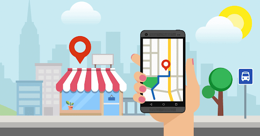 8 Local SEO Hacks You'll Actually Want to Use
