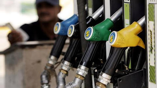Petrol pumps to be closed on Sundays in eight states from 14 May -