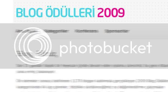 bö2009