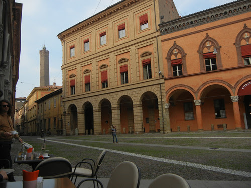 DSCN4838 _ Piazza Santo Stefano
