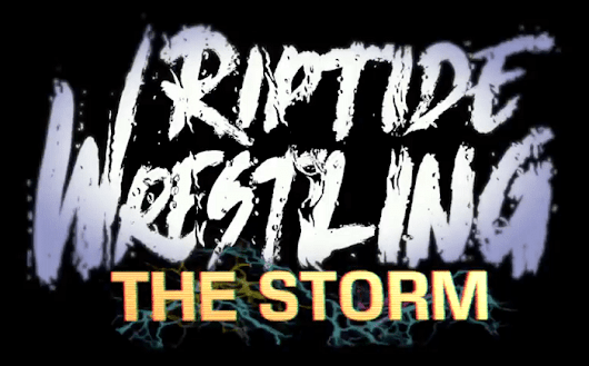 The Powerslam TV Network Review Presents The RIPTIDE RETROspective - ProWrestlingPost.com