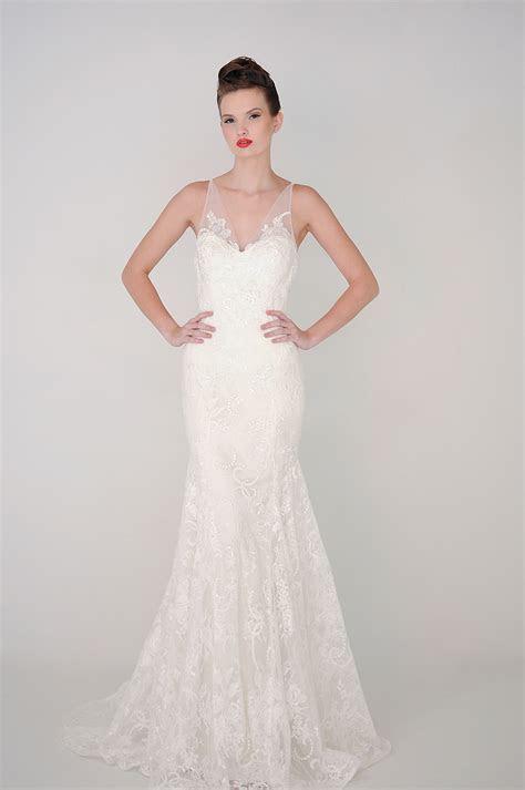 wedding dresses   Eco Beautiful Weddings ? The E Magazine