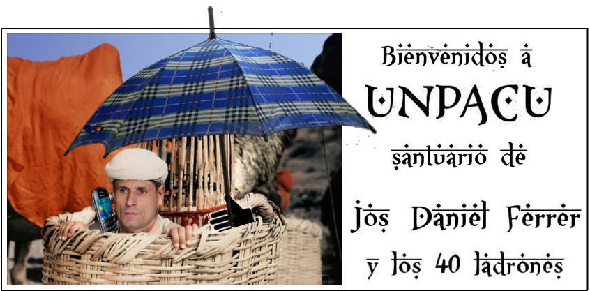 http://lasantamambisa.files.wordpress.com/2013/08/unpacu-baba.jpg