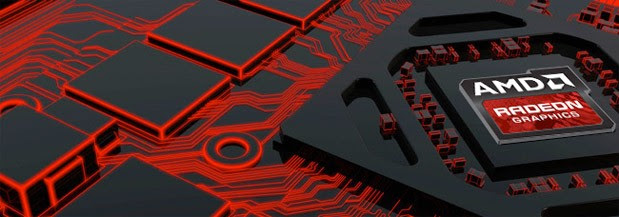 AMD Q2 2013 earnings net loss of $74 million, expects 'a return to profitability' next quarter