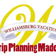 Golf Trip Life! - Williamsburg Golf Packages