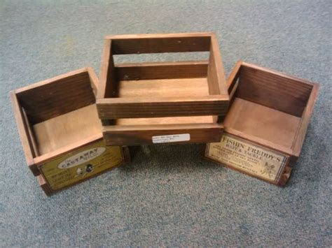 woodworking projects ideas woodworking plans wood