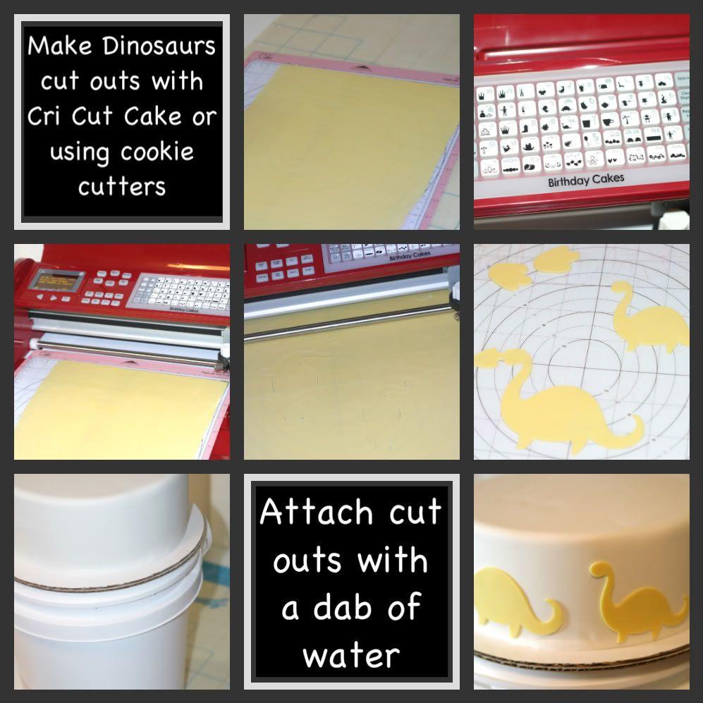 Cake Decorating Classes Provo