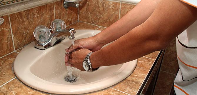 Emcali presenta alternativas para evitar desabastecimiento futuro de agua