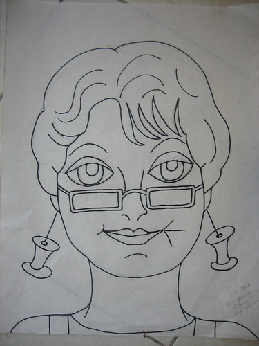 #19 (Jane)