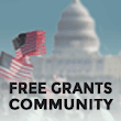 Land Grants [Free Government Money]