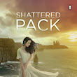 Tour + Giveaway and Character Info: Shattered Pack by Aileen Erin