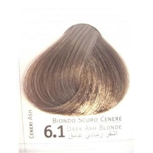 Ultime tendenze capelli biondo cenere o biondo miele? Marie Claire - colore capelli biondo scuro cenere