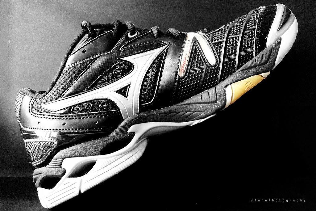 Lightning RX3