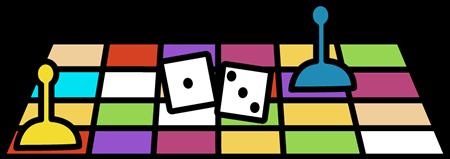 Image result for board game clip art