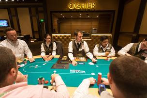Horseshoe Casino Baltimore 1 jb